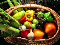 """sklep ze zdrową żywnością  <div style=""""text-align:justify"""">W diecie raw przeważają przede wszystkim surowe owoce i jarzyny, kiełki, orzechy, ziarna i suszone owoce. Równocześnie dieta otwiera ewentualność spożywania [TAG=surowe ryby"""