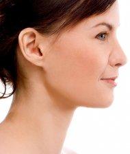 pielęgnuj swoją skórę twarzy