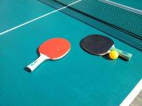 sport-shop.pl/tenis-stolowy-c-82.html