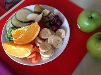 Zdrowa żywność