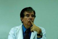 lekarz, doktor