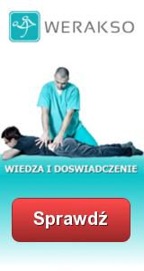 crfwerakso.pl