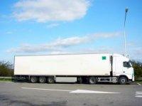 Wynajem samochodów ciężarowych